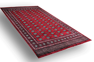 pakastani rug collection