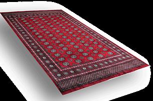 Home Keyvan Oriental Rugs